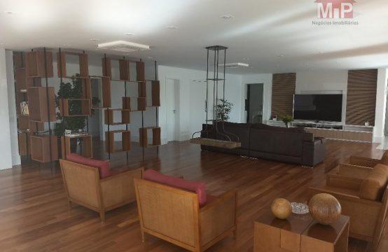 Apartamento residencial à venda, Pinheiros, São Paulo. AP0024