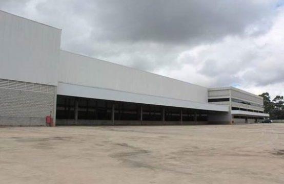 Cotia Industrial Park